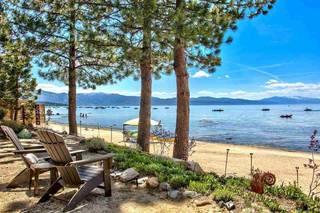 Listing Image 2 for 6790 North Lake Boulevard, Tahoe Vista, CA 96148