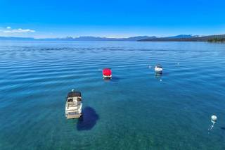 Listing Image 3 for 6790 North Lake Boulevard, Tahoe Vista, CA 96148