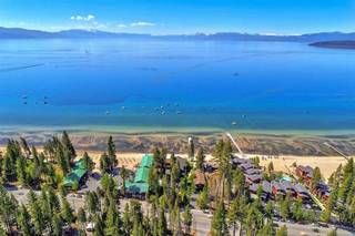 Listing Image 4 for 6790 North Lake Boulevard, Tahoe Vista, CA 96148
