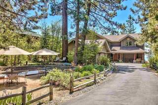Listing Image 5 for 6790 North Lake Boulevard, Tahoe Vista, CA 96148