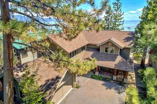 Listing Image 6 for 6790 North Lake Boulevard, Tahoe Vista, CA 96148
