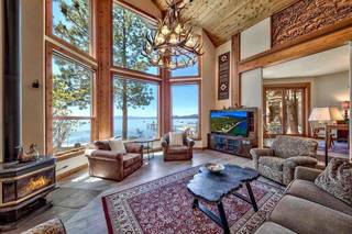 Listing Image 8 for 6790 North Lake Boulevard, Tahoe Vista, CA 96148