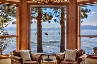 Listing Image 10 for 6790 North Lake Boulevard, Tahoe Vista, CA 96148