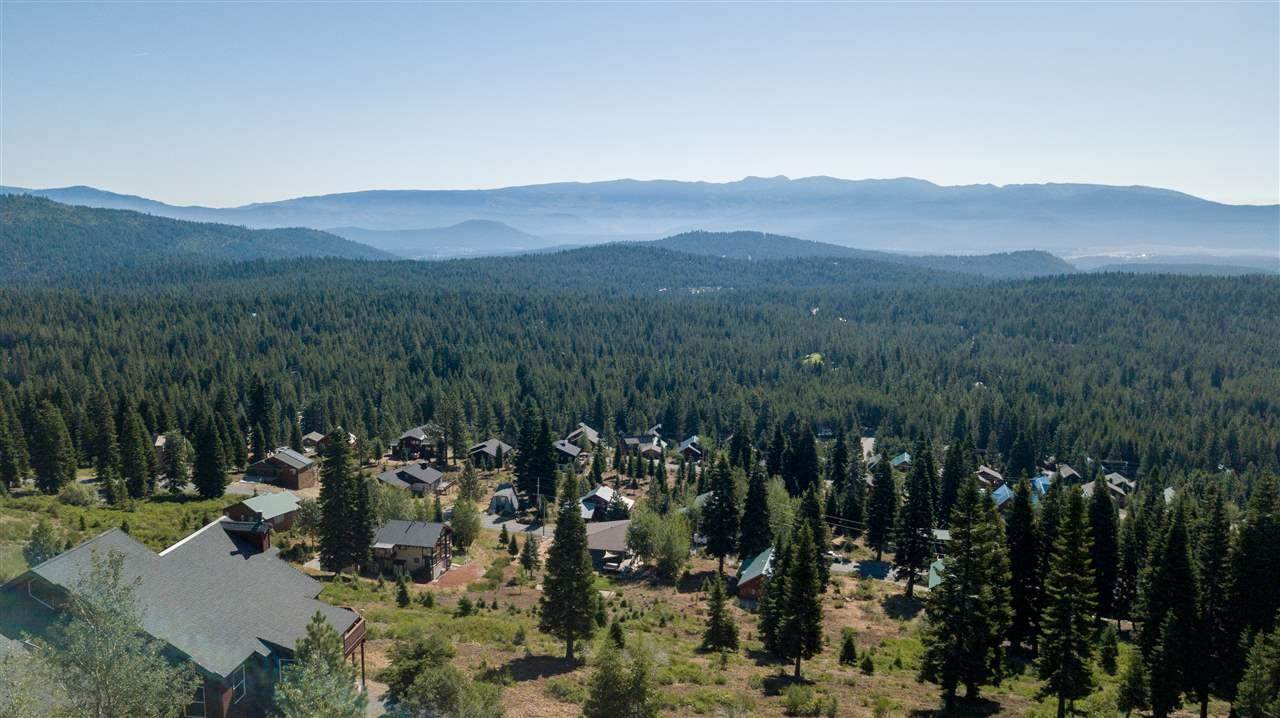 Image for 13725 Skislope Way, Truckee, CA 96161