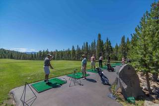 Listing Image 15 for 13535 Pathway Avenue, Truckee, CA 96161
