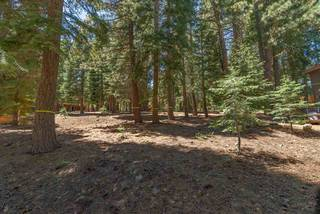 Listing Image 6 for 13535 Pathway Avenue, Truckee, CA 96161