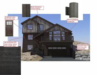 Listing Image 7 for 13535 Pathway Avenue, Truckee, CA 96161