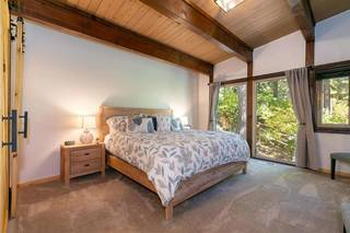 Listing Image 11 for 1345 Woodland Way, Tahoe City, CA 96145-0000