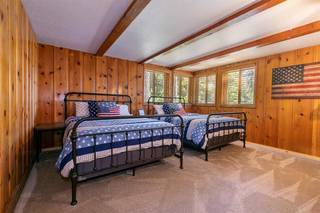 Listing Image 12 for 1345 Woodland Way, Tahoe City, CA 96145-0000