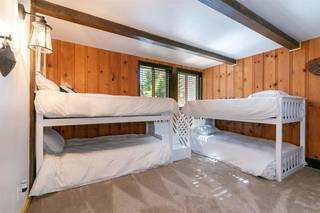Listing Image 13 for 1345 Woodland Way, Tahoe City, CA 96145-0000