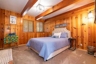 Listing Image 15 for 1345 Woodland Way, Tahoe City, CA 96145-0000