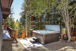 Listing Image 18 for 1345 Woodland Way, Tahoe City, CA 96145-0000