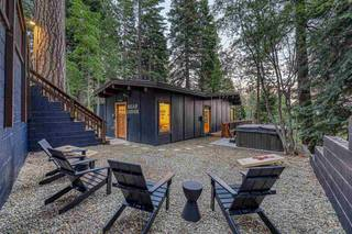 Listing Image 2 for 1345 Woodland Way, Tahoe City, CA 96145-0000