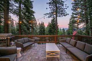 Listing Image 3 for 1345 Woodland Way, Tahoe City, CA 96145-0000