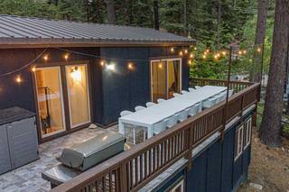 Listing Image 4 for 1345 Woodland Way, Tahoe City, CA 96145-0000