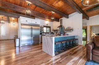 Listing Image 5 for 1345 Woodland Way, Tahoe City, CA 96145-0000