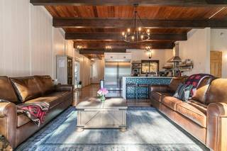 Listing Image 7 for 1345 Woodland Way, Tahoe City, CA 96145-0000
