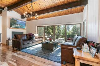 Listing Image 8 for 1345 Woodland Way, Tahoe City, CA 96145-0000