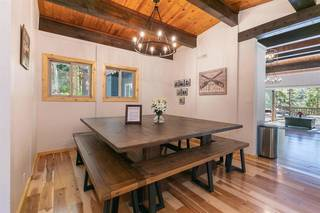 Listing Image 9 for 1345 Woodland Way, Tahoe City, CA 96145-0000