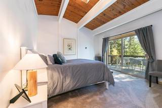 Listing Image 10 for 1345 Woodland Way, Tahoe City, CA 96145-0000