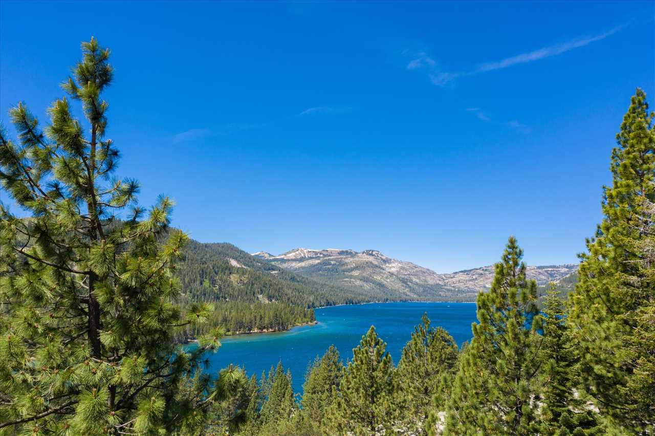 Image for 12811 Sierra Drive, Truckee, CA 96161