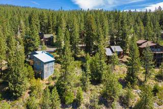 Listing Image 2 for 12811 Sierra Drive, Truckee, CA 96161
