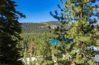 Listing Image 3 for 12811 Sierra Drive, Truckee, CA 96161