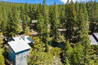 Listing Image 6 for 12811 Sierra Drive, Truckee, CA 96161