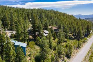Listing Image 7 for 12811 Sierra Drive, Truckee, CA 96161