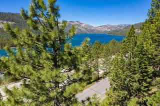 Listing Image 8 for 12811 Sierra Drive, Truckee, CA 96161