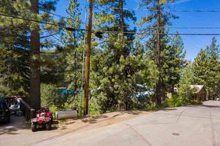 Listing Image 9 for 12811 Sierra Drive, Truckee, CA 96161