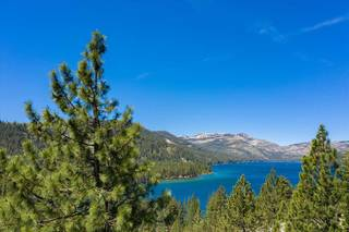 Listing Image 10 for 12811 Sierra Drive, Truckee, CA 96161