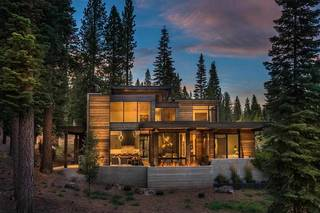 Listing Image 2 for 10450 Thunderbird Court, Truckee, CA 96161