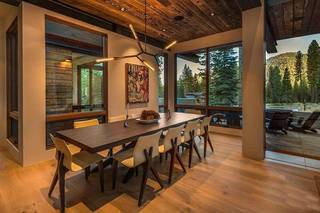 Listing Image 5 for 10450 Thunderbird Court, Truckee, CA 96161