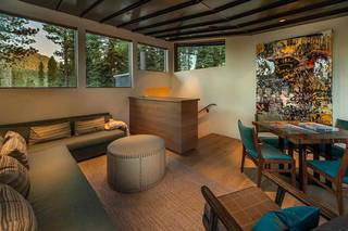 Listing Image 6 for 10450 Thunderbird Court, Truckee, CA 96161