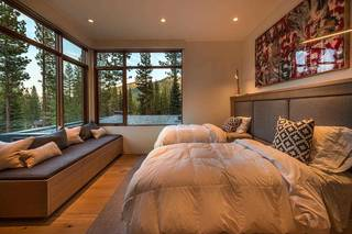 Listing Image 8 for 10450 Thunderbird Court, Truckee, CA 96161
