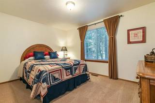 Listing Image 11 for 316 Skidder Trail, Truckee, CA 96161