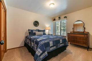 Listing Image 12 for 316 Skidder Trail, Truckee, CA 96161