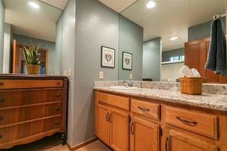 Listing Image 14 for 316 Skidder Trail, Truckee, CA 96161