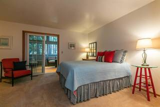 Listing Image 16 for 316 Skidder Trail, Truckee, CA 96161