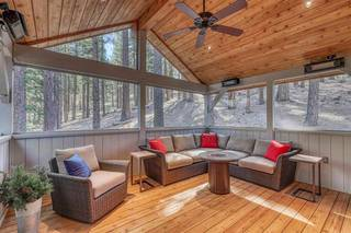 Listing Image 17 for 316 Skidder Trail, Truckee, CA 96161