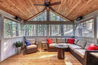 Listing Image 18 for 316 Skidder Trail, Truckee, CA 96161