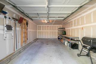 Listing Image 19 for 316 Skidder Trail, Truckee, CA 96161