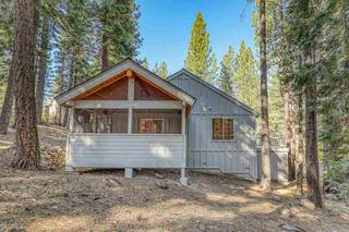 Listing Image 20 for 316 Skidder Trail, Truckee, CA 96161