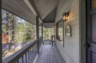 Listing Image 2 for 316 Skidder Trail, Truckee, CA 96161