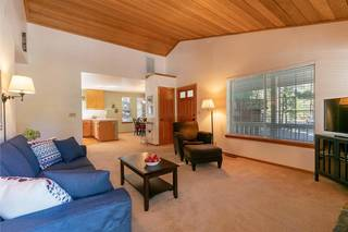 Listing Image 4 for 316 Skidder Trail, Truckee, CA 96161