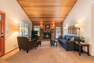 Listing Image 5 for 316 Skidder Trail, Truckee, CA 96161