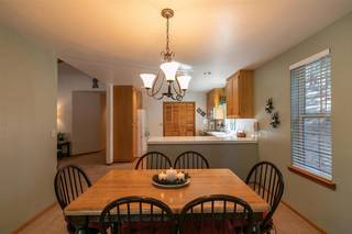 Listing Image 7 for 316 Skidder Trail, Truckee, CA 96161