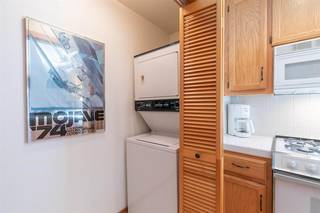 Listing Image 10 for 316 Skidder Trail, Truckee, CA 96161