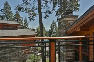 Listing Image 4 for 6750 N North Lake Boulevard, Tahoe Vista, CA 96148